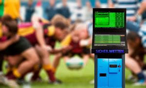 rugby_soft_swt3
